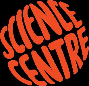 International Researcher Club Logo